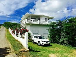 2 Bedroom Home by Spacious 2 Bedroom Home With Spectacular Homeaway Villa Borinquen