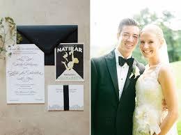 Gatsby Invitations Wedding Photography By Shannen Natasha Elegant Gatsby Invitations