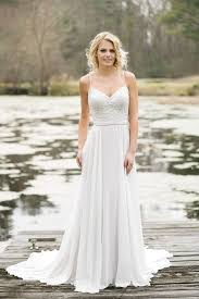 inexpensive wedding dresses dresses wedding cheap cool wedding dresses cheap buy or sell u buy