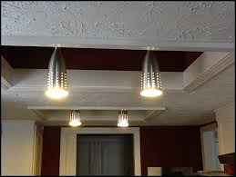 Fluorescent Light Fixtures For Kitchen by Kitchen Replacing Kitchen Fluorescent Light Fixtures Replacing
