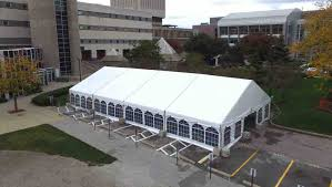party rentals cleveland ohio tents party safari ohio cleveland tent party rental