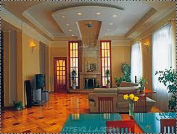 most beautiful home interiors in the world most beautiful interior design houses