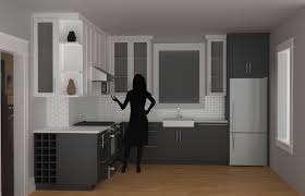 decorating delectable kitchen schemes classy kitchen design with