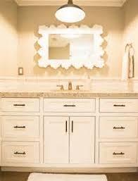 bathroom vanity paint color the vanity paint is behr ultra pure