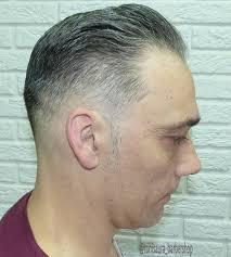 M舅nerfrisuren D Ne Haare by Männer Frisuren Für Dünnes Haar Für 2017 Smart Frisuren