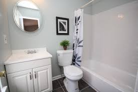 maximizing bathrooms on a budget donna kerr group