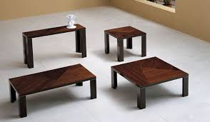 Modern Italian Coffee Tables Coffee Tables Alf Coffee Tables Italy Collections