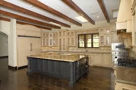 showcase kitchens and baths kitchen design u0026 remodeling