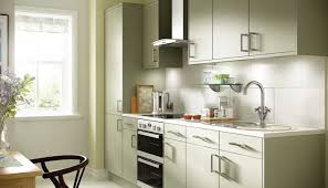 Kitchen Cabinets Green Olive Green Kitchen Cabinets Kitchen Crafters