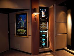 home theater power amplifier home theater powered by mcintosh installation by world wide