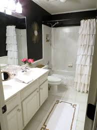 downstairs bathroom ideas 100 downstairs bathroom decorating ideas optimise your
