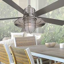 amazing ceiling fans with lights ceiling fans with lights