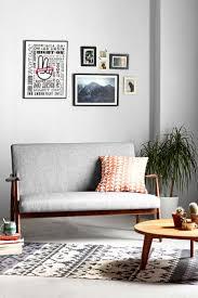 sofa 35 wonderful 75 inch sofa ikea settees a subjective