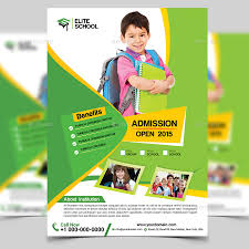 brochure design templates for education school brochure design templates best sles templates