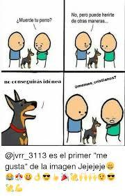 Memes Espanol - 25 best memes about memes crying memes crying memes