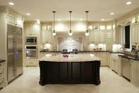 amazing kitchen ideas amazing kitchen layout ideas medium size of kitchen tiles layout