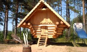 25 Best Small Cabin Designs by The 25 Best Cheap Log Cabin Kits Ideas On Pinterest Small Wondrous