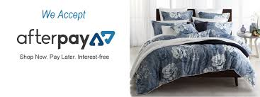 quilt covers sheet sets bed linen online shop my linen