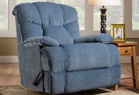 Best Recliner Chair In The World Lane Furniture Quality American Made Home Furniture Store Lane