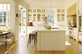 family kitchen ideas family kitchen design 4906 14 tavoos co
