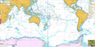 Mercator Map Definition Geogarage Blog Vendee Globe Crossing The Antimeridian The