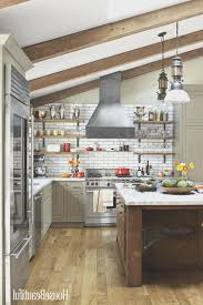 kitchen best kitchen shelves design ideas home design popular
