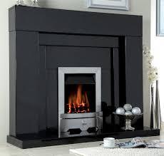 fireplaces barnsley