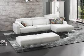 canap d angle sur mesure canapés d angle cuir tissu méridienne chaise longue ou sur