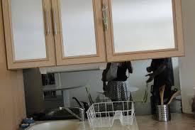 chambre en alcove type 1 avec chambre en alcove annonce locations appartement
