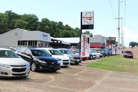 lexus is 250 for sale mississippi mississippi auto direct used cars natchez ms dealer