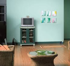 nilkamal kitchen furniture freedom cabinet and cupboards at nilkamal furniture