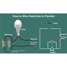 for understanding simple home electrical wiring diagrams