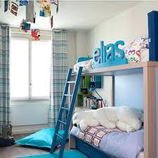 id d o chambre fille 2 ans idee deco chambre enfant mixte une chambre pour deux enfants bleue