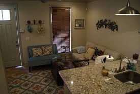 one bedroom apartments in starkville ms franklin court sherwood apartments llc