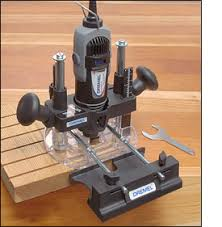 Woodworking Power Tools Calgary by Woodworking Power Tools Calgary Fine Woodworking Projects