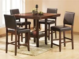 dinner table set dinner table set for 4 rounddiningtabless rounddiningtabless