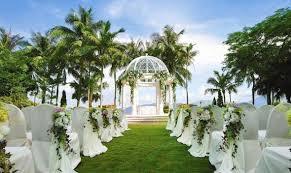 wedding arches gold coast top 10 alfresco wedding venues in hong kong sassy hong kong
