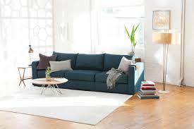 lovesac sactionals long sofa