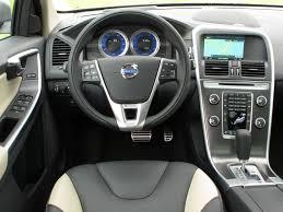 2016 volvo xc60 interior volvo xc60 price modifications pictures moibibiki