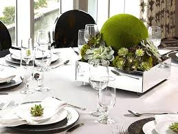 thanksgiving table setting ideas easy valentines day decoration