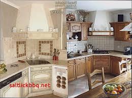 ilot cuisine brico depot meuble evier cuisine brico depot pour idees de deco de cuisine