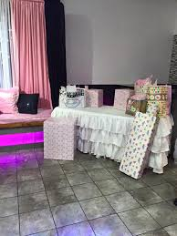Baby Shower Venues In Brooklyn The Venue Party Hall Home Facebook