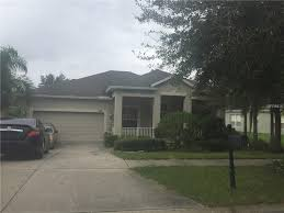 prestige realty consultants your real estate company for apopka