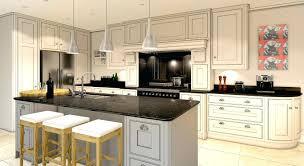 White Kitchen Designs Photo Gallery Kitchen Design For Small Space Beautiful White Kitchens Kitchen