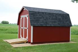 the mini barn pro shed storage buildings
