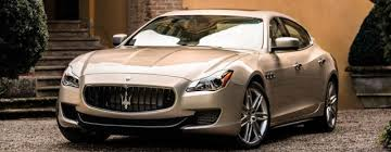 Most Comfortable Saloon Car The 13 Fastest Luxury Cars In The World