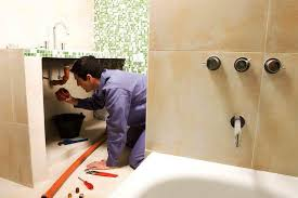 How To Unclog A Bathtub Naturally How To Unclog Bathroom Sink