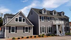 Modular Garage Apartments Impressive Modular Apartment Impressive Modular Garage With