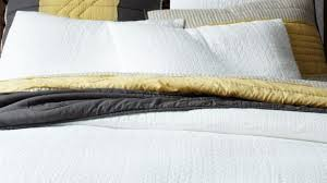 organic solid texture duvet cover sham pbteen regarding elegant