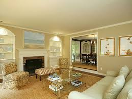 how to decorate living room walls casual and formal rooms that you